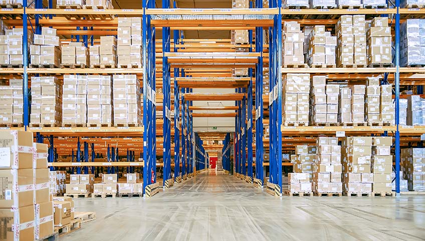 warehouse warehouse Warehouse management DAS WH 3