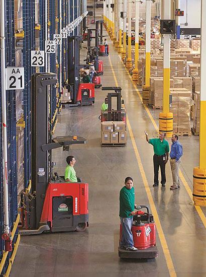DAS_WM_2_RS warehouse Warehouse management DAS WM 2 RS
