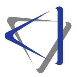 dastronic_symbol