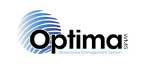 Dastronic Optima WMS