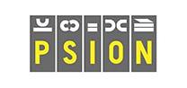 Psion dastronic Welkom bij Dastronic psion