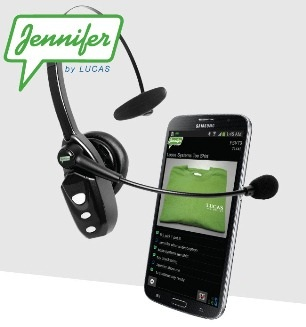 voice-picking-hardware-smartphone-with-headset